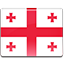 Грузинский (ge)