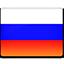 Русский (ru)